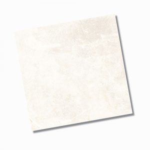 Marfil White Matt Floor Tile 450x450mm
