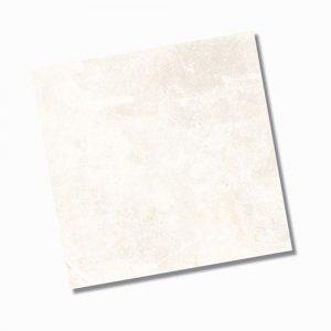 Marfil White Matt Floor Tile 450x450mm
