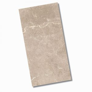 Marfil Greige Matt Floor Tile 300x600mm