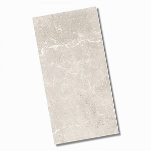 Marfil Grey Matt Floor Tile 300x600mm