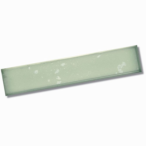 Frost Emerald Green Wall Tile 50x250mm