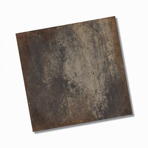 Oxydum Rust Matt Floor Tile 600x600mm