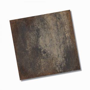 Oxydum Rust Matt Floor Tile 600x600mm