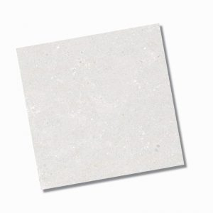 Shellstone Ivory Matt Internal Floor Tile 600x600mm