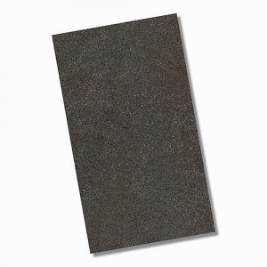 Auka Charcoal Matt Floor Tile 600x1200mm