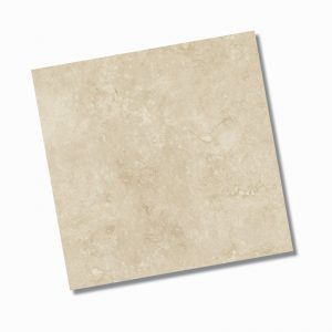 Timeless Beige Matt Floor Tile 600x600mm