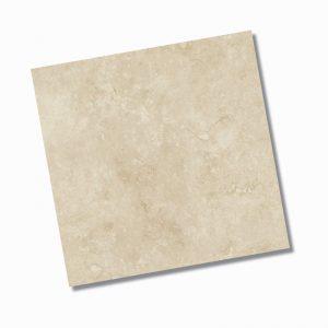 Timeless Beige Matt Floor Tile 600x600mm