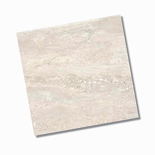 Hamptons Ivory Matt Floor Tile 450x450mm
