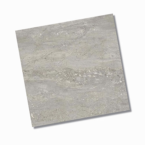 Hamptons Grey Matt Floor Tile 450x450mm