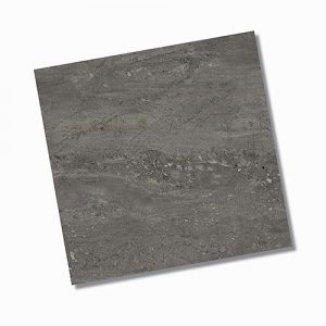 Hamptons Ash Matt Floor Tile 450x450mm