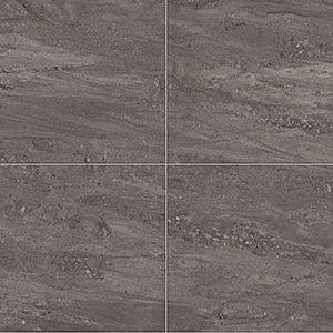 Hamptons Ash Matt Floor Tile 450x450mm
