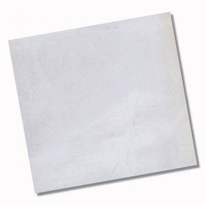 C-Ment Ivory Matt Floor Tile 450x450mm