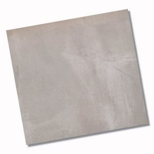 C-Ment Brown Matt Floor Tile 450x450mm