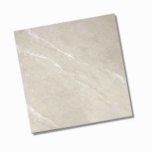 Aurora Sand Matt Floor Tile 600x600mm