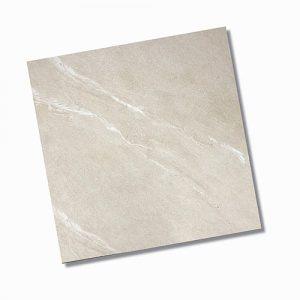 Aurora Sand Matt Floor Tile 600x600mm
