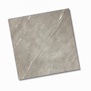 Aurora Ash Matt Floor Tile 600x600mm
