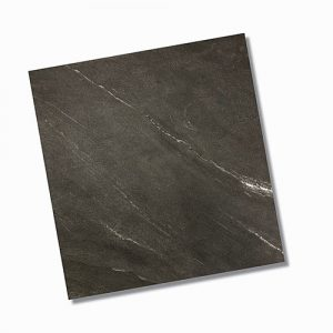 Aurora Smoke Matt Floor Tile 600x600mm