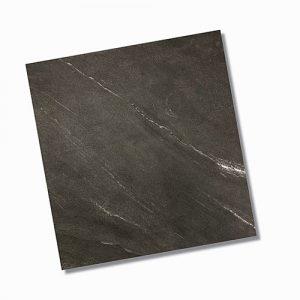 Aurora Smoke Matt Floor Tile 600x600mm