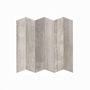 Barn Olive Floor Tile 440x440mm
