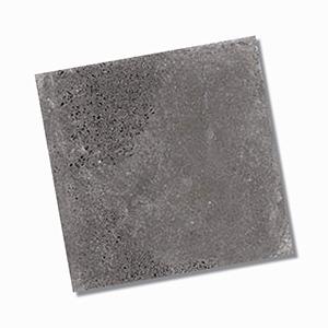Brooklyn Charcoal Matt Floor Tile 600x600mm