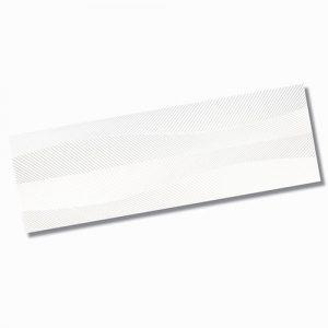 Origens Bianco Wall Tile 300x800mm