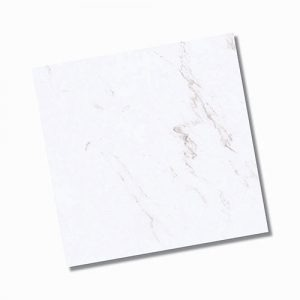 Palace Calacatta Matt Floor Tile 300x300mm