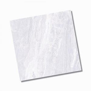 Palace Grey Matt Floor Tile 300x300mm