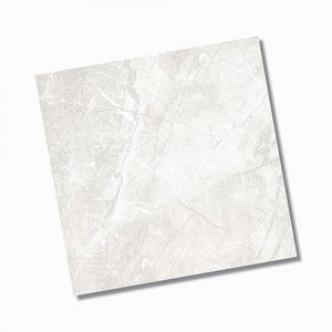 Palace Stone Matt Floor Tile 300x300mm