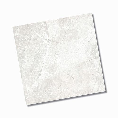 Palace Stone Matt Floor Tile 300x300mm