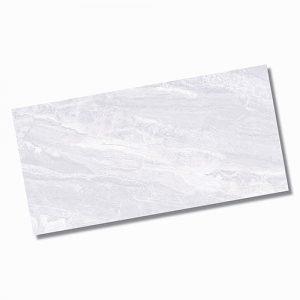 Palace Grey Gloss Wall Tile 300x600mm
