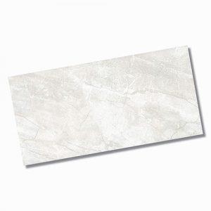Palace Stone Gloss Wall Tile 300x600mm