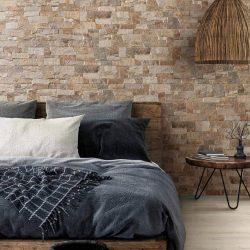Lyon Beige Wall Tile 150x610mm