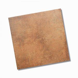 Toscana Terracotta External Floor Tile 300x300mm