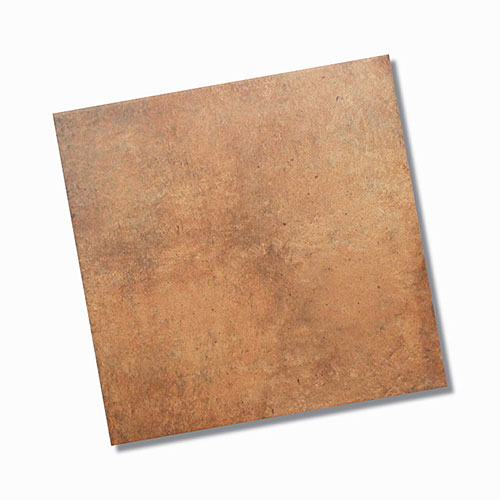 Toscana Terracotta External Floor Tile 300x300mm