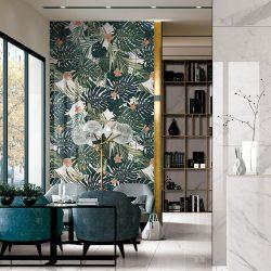 Tropicana Gloss Floor Tile 600x1200mm