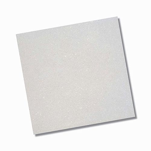 Crystal Quartz Ivory External Floor Tile 600x600mm