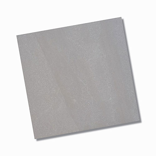 Crystal Quartz Greige External Floor Tile 600x600mm