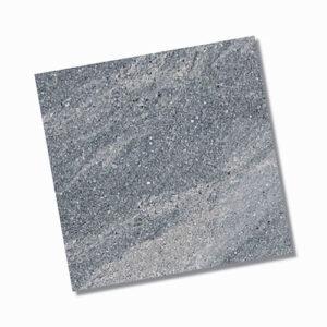 River Stone Light Grey External Tile 600x600mm