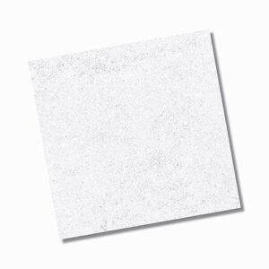 Boston Bianco Matt Floor Tile 600x600mm