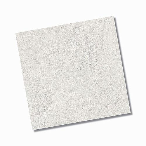 Boston Ivory Matt Floor Tile 600x600mm