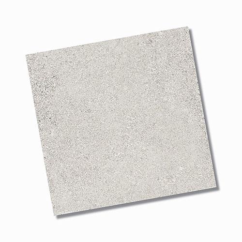 Boston Greige Matt Floor Tile 600x600mm