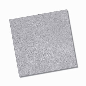 Boston Grigio Matt Floor Tile 600x600mm