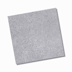 Boston Grigio Matt Floor Tile 600x600mm