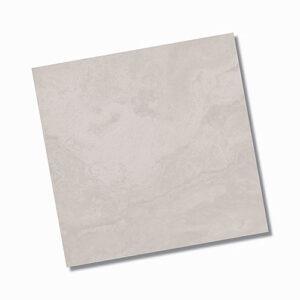 Rally Ivory Matt Floor Tile 600x600mm