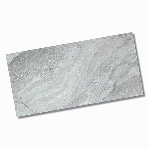 dCarnis Grey Floor Tile 300x600mm