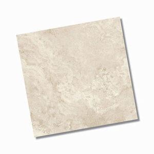 Paradise Stone Ivory External Floor Tile 600x600mm