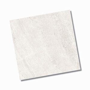 Florence Ivory Floor Tile 450x450mm