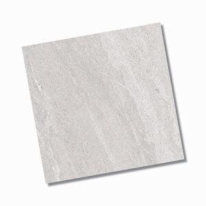 Florence Smokey Grey Floor Tile 450x450mm