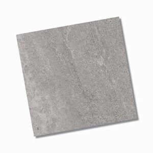 Florence Cloudy Grey Floor Tile 450x450mm