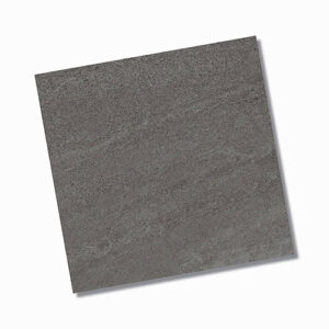 Florence Ash Floor Tile 450x450mm